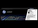 Imagem de TO HP CF400A * M252/M277 BLACK (1,500)