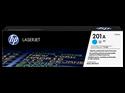Imagem de TO HP CF401A * M252/M277 CYAN (1,400)