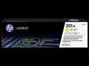 Imagem de TO HP CF402A * M252/M277 YELLOW (1,400)