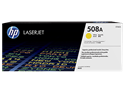 Imagem de TONER HP CF362A * YELLOW M550 SERIES 5K PAG