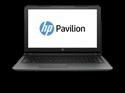 """Imagem de PORTÁTIL HP.15.6""""I75500U PAV 8G 1TB 2GFX W8"""