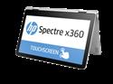 "Imagem de PORTÁTIL HP.13.3""I76500 SPECT 8G 256SD W10(T"